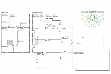 leamington-house-floor-plan