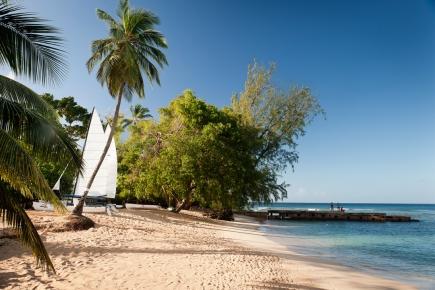 2-beach