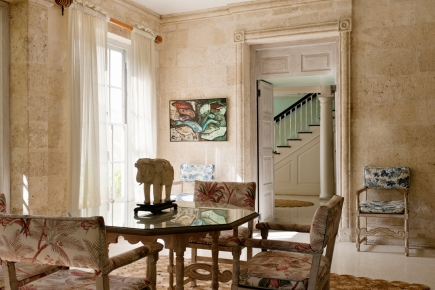 drawing-room-looking-through-hall-to-stairs