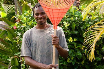 ricco-the-gardener